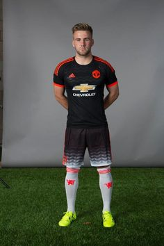 466 Best Manchester United and other football images in 2019 ... 6ccf8499a