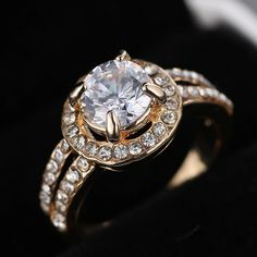 BSGSH Rings for Women Girls Boho Gemstone Oval Vintage Wide Band Ring Size 5 6 7 8 9 10 11