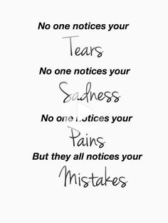 So fuking true, quotes deep feelings Quotes Deep Feelings, Hurt Quotes, Real Quotes, Funny Quotes, Qoutes, Depressing Quotes, Life Feeling Quotes, So True Quotes, Deep Quotes About Life
