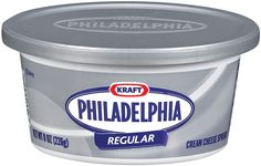 If you use cream cheese, don't miss this great deal at Walgreens! You can score CHEAP Philadelphia Cream Cheese through 6/14! Yummy!    Click the link below to get all of the details  ► http://www.thecouponingcouple.com/cheap-philadelphia-cream-cheese-at-walgreens-thru-614/
