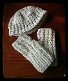 Star Burst Hat and Fingerless Gloves Pattern Make Your Own, How To Make, Knitting Accessories, Fingerless Gloves, Knots, Crochet Patterns, Artisan, Creative, Hat
