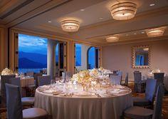Hanalei Suite, perfect for intimate settings, Weddings in Hawai'i