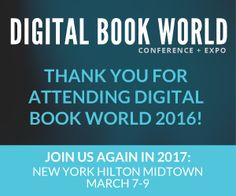 How Hummingbird Is Democratizing Ebook Retailing  http://www.digitalbookworld.com/2016/how-hummingbird-is-democratizing-ebook-retailing/?utm_source=nl