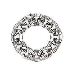 4273609ffcb2a 37 Best Swarovski® Jewellery - SS 2016 images | Swarovski jewelry ...