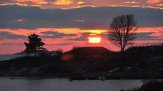 Archipelago, Helsinki, World Heritage Sites, Great Photos, Finland, Photo Credit, Group, Sunset, Photo And Video
