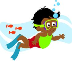 kids swimming pool clipart free clipart images 5 svg files rh pinterest com swimming clip art free images swimming clip art free
