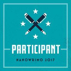 Participant 2017 - Web Flair
