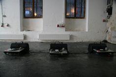 Exhibitions, Vienna, Culture, Artists, Artist