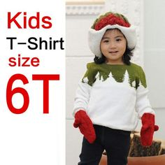 Family Clothing Christmas Tree Dad Mom Boy T-Shirt Family Look Mommy and Me Daughter clothes Father Son Matching Clothing