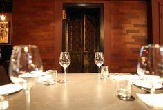 Leather Wall, Custom Leather, 3d Wall Tiles, Decorative Tile, Tableware, Creative, Home Decor, Dinnerware, Decoration Home