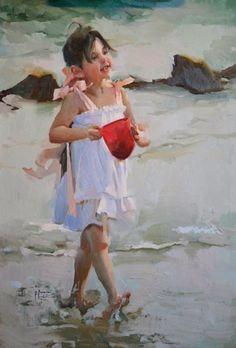 Impressioni Artistiche : ~ Nancy Seamons Crookston ~