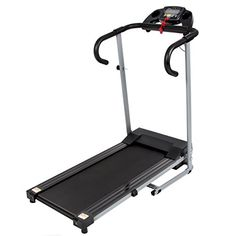 Black 500W Portable Folding Electric Motorized Treadmill Running Machine Best Choice Products http://www.amazon.com/dp/B00HXLTN1G/ref=cm_sw_r_pi_dp_QYqTwb14MEJF4