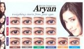 Buy Contact Lenses Online at unbeatable price @ vision Care. http://www.visioncare.co.in/