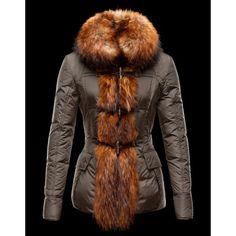 Épinglé par Dongjing sur replica moncler jackets monclercheapforsale    Pinterest 084faf073f0