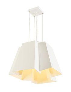 coronet lighting ls3. coronet lighting - ls3 led | i love pinterest catalog and lights ls3 l