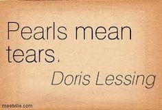 doris lessing quotes - Google Search