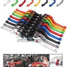 $28.79 (Watch more - https://alitems.com/g/1e8d114494b01f4c715516525dc3e8/?i=5&ulp=https%3A%2F%2Fwww.aliexpress.com%2Fitem%2FNew-2016-Thumb-Wheel-Roller-Adjuster-CNC-Short-Brake-Clutch-Levers-For-Kawasaki-ZX9R-ZX6R%2F32672124662.html) New 2016 Thumb Wheel Roller Adjuster CNC Short Brake Clutch Levers For Kawasaki ZX9R ZX6R / ZX636R / ZX6RR ZX10R ZX12R Z1000