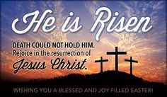 find the best Happy Easter Religious Images, Easter Images Religious, Easter Pictures Religious, Easter Images Christian, Religious Easter Clipart Free Famous Bible Verses, Easter Bible Verses, Easter Quotes, Easter Poems, Jesus Easter, Easter Sunday Images, Happy Easter Sunday, Happy Easter Greetings, Easter Pictures