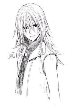 Kingdom ♡ Hearts ♔ *:・゚✧ Ruki #Game