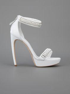 wwww.alexandermcqueen.com, ALEXANDER MCQUEEN, bride, bridal, wedding, wedding shoes, bridal shoes, luxury shoes, haute couture