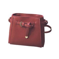 Fashion Women Shoulder Bag Women Fashion  Handbag Shoulder Bag Large Tote Ladies Purse with free shipping AP13 #Affiliate