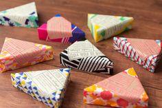 """Chotto""に7つの新アイテムが登場! » Chotto Dessert Packaging, Tea Packaging, Jewelry Packaging, Packaging Design, Branding Design, Paper Bag Wrapping, Gift Wrapping, Paper Bags, Food Design"