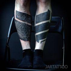 Yaroslav Gorbunov #jartattoo #blackwork #geometric #tattoo #dotwork #tattoo_spb #ornamental #blackart #blackworkers #blackworkerssubmission #ornamental_tattoo_designs #узоры #орнаментальная_тату #блэкворк #дотворк
