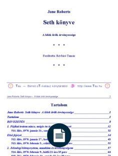 7270081 Robert JaneSeth Konyve