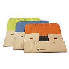 Folder - Not On The High-Street