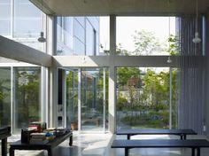http://paisleyavenue.com/wp-content/uploads/2014/03/Getting-Garden-House-Studio-4.jpg