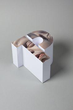 Principal Art (Identity, Print, Exhibitions) by Lo Siento Studio, Barcelona