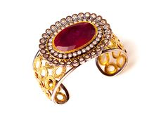 collection of Traditional Rings Jewellery - http://americandiamondjewellery.wordpress.com  Shop online Now- http://www.ealpha.com/jewellery/20