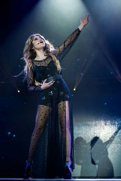 Son Luna, Tumblr, Goth, Entertaining, Fan, Style, Fashion, Vestidos, Queens