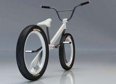 Top 20 des vélos les plus design, avec lesquels on irait bien faire la grande boucle