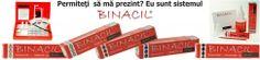 Binacil - Wimpernvelle - www.beautydepo.ro