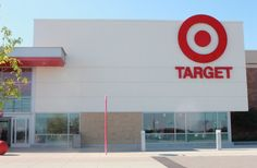 Monday Target Markdowns: Kids' Clothing, Stationery (office supplies, gift wrap), Electronics  Tuesday Target Markdowns: Women's Clothing and Domestics (Decor)  Wednesday Target Markdowns: Men's Clothing, Toys, Food, Health and Beauty  Thursday Target Markdowns: Lingerie, Shoes, Housewares  Friday Target Markdowns: Cosmetics, Automotives
