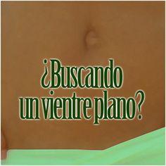 #adelgazar #perderperso #salud  http://www.adelgazarysalud.com/consejos-de-salud/reducir-la-grasa-abdominal