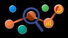 How Facebook Pixel Works Google Analytics Dashboard, Use Google, Online Advertising, Wordpress, Facebook