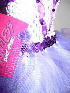 Tutus!  HotMess Dance Apparel (951) 268-4452