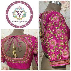 vanitha couture. #1 Saravana Street T.Nagar Chennai. coontact : 098412 31366.  25 August 2016