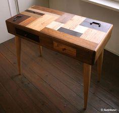 http://www.kiyata.net/works/furniture/
