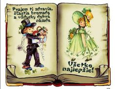 birthday and name cards-prianie k narodeninám a meninám birthday and name cards – to please the soul - Name Cards, Valentine Gifts, Gifts For Mom, Birthday Gifts, Names, Happy, Art, Gift Ideas, Information Technology