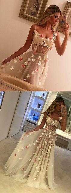 2017 prom dresses,long prom dresses,sexy prom dresses,unique prom dresses,prom dresses for teens @simpledress2480
