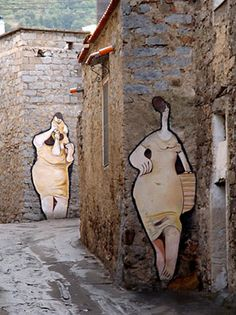352px-470px-Street-art-Orgosolo-Sardinia.jpg