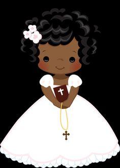Première Communion, First Communion Favors, First Communion Invitations, Christening Invitations, First Holy Communion, Catholic Communion, Tags Png, Baby Clip Art, Balloon Decorations Party
