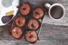 http://www.piciecastagne.it/2015/01/26/muffin-alle-mele-e-noci-pecan/