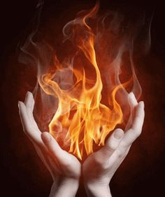 Decent Image Scraps: Animation