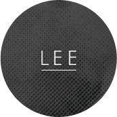 Lee #AsianFusion #Restaurant #Toronto