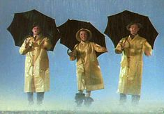 Singin' in the Rain - Gif Walking In The Rain, Singing In The Rain, Gifs, Rainy Morning Quotes, Beach Rain, Rain Gif, Smell Of Rain, I Love Rain, Gif Dance