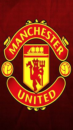 Manchester United Wallpaper HD  Manchester United Squad